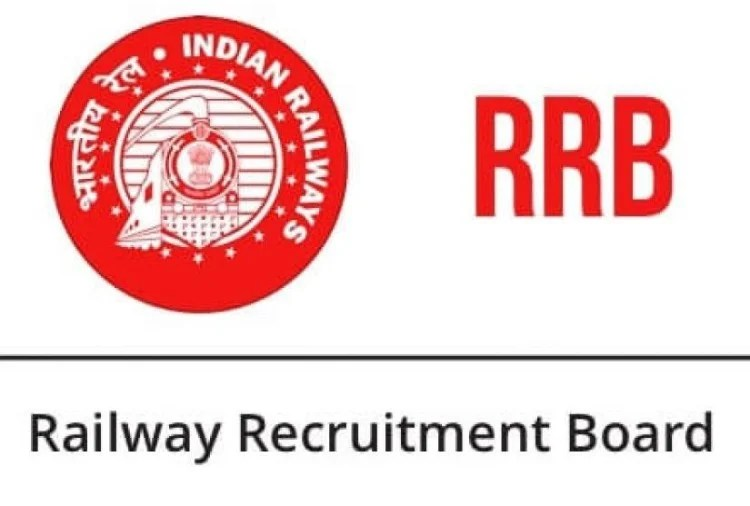 RRB NTPC Phase III Admit Card 2021 Likely to Release Today, Steps to Download
