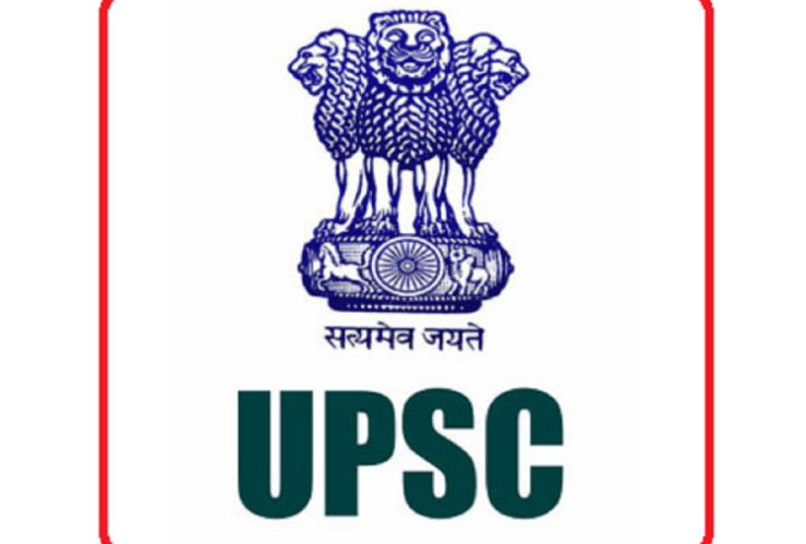 UPSC Civil Services IAS Exam 2021: Graduates can Apply till March 24, Exam to Be Held in June