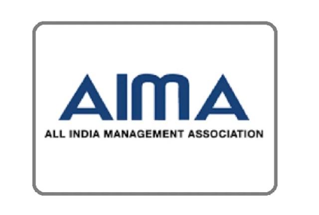AIMA UGAT 2020: यहां परीक्षा तिथियां और विवरण देखें