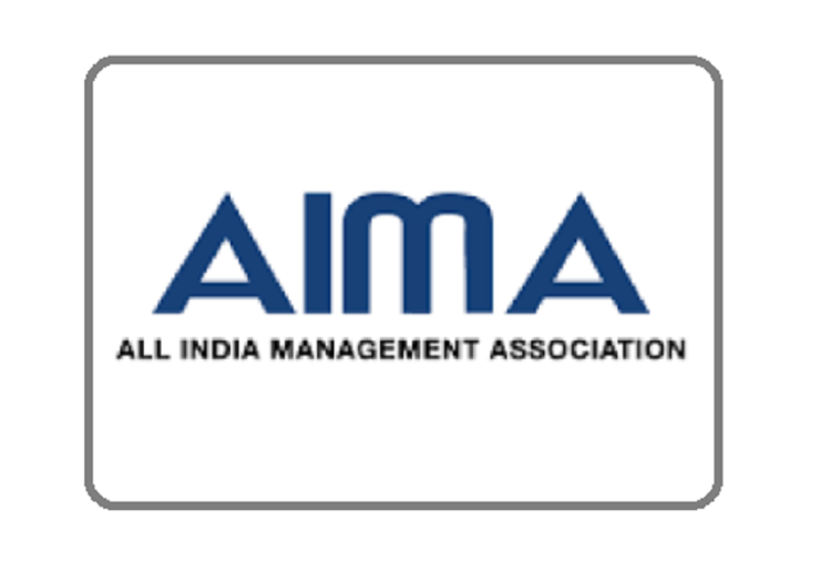 AIMA MAT 2021 CBT Registrations Last Date Today, Simple Steps to Apply