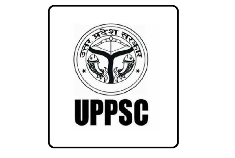 UPPSC PCS Pre Exam Notification 2021: Graduates can Apply Before March 5