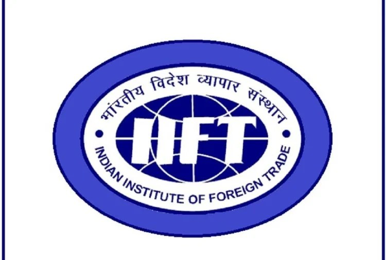 IIFT MBA 2021: Correction Window Opened, Steps to Rectify Details