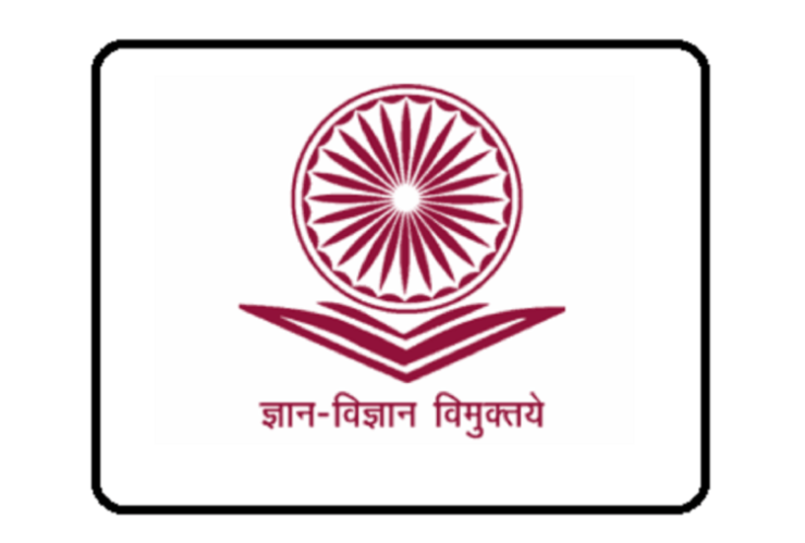 UGC NET May 2021: Last Date for Registration Today, Exam Pattern & Details Here
