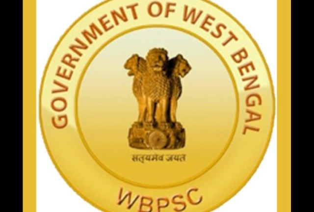 WB Civil Services Mains 2021 Admit Card Released, Steps to Download