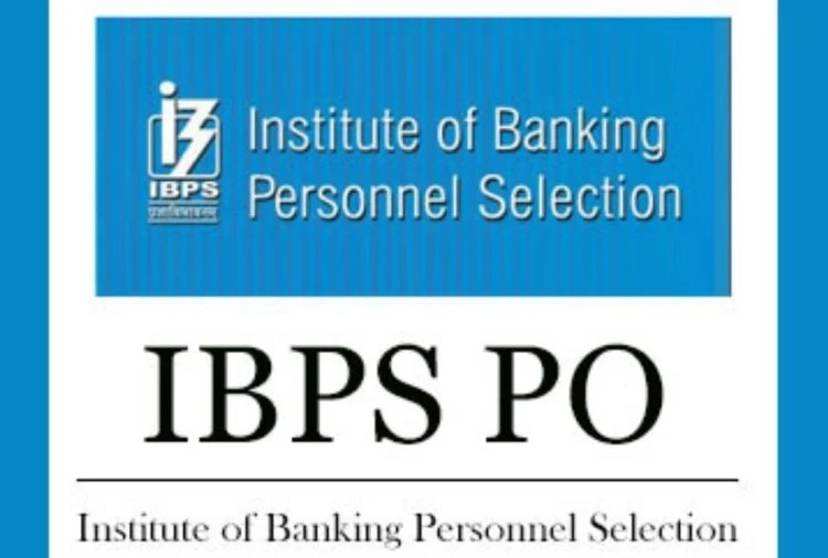 IBPS Probationary Officer PO Prelims Scorecard 2021 Released, Direct Link Here