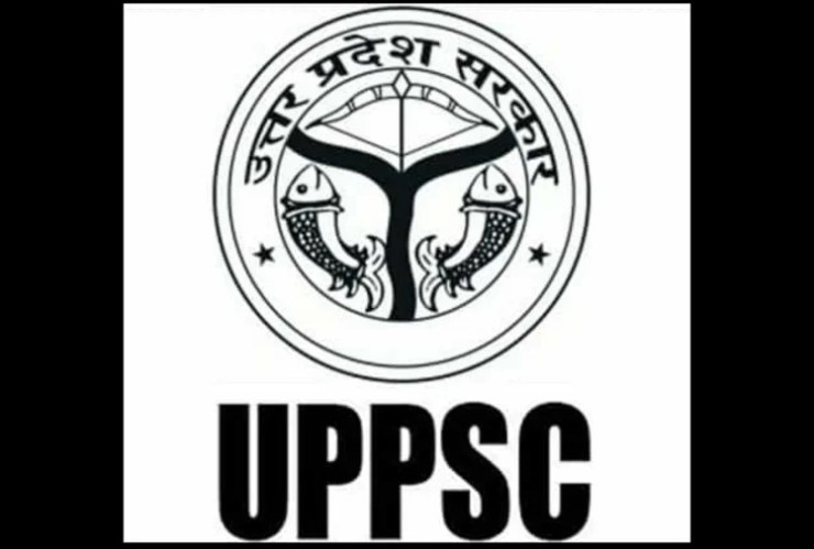 UPPSC Recruitment 2021: Applications Invited for 130 Assistant Professor & Other Posts, Details Here