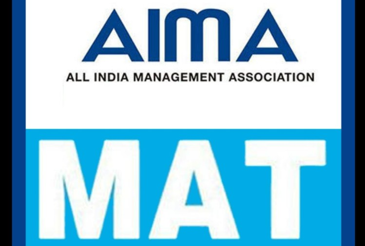 AIMA MAT 2021: Registration for February Session Exams to End Tomorrow, Apply Soon