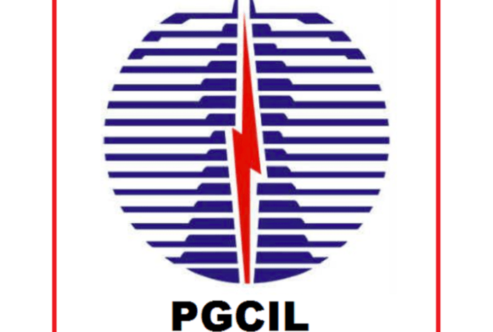 PGCIL Executive Trainee Recruitment 2021: Vacancy for 40 Posts, BE/ BTech Pass can Apply