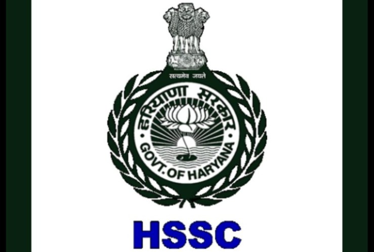 HSSC Recruitment 2021: Last 2 Days Left to Apply for 534 PGT Sanskrit Posts, Apply Soon