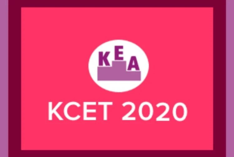 KCET 2020 Final Seat Allotment Result Declared, Direct Link Available Here