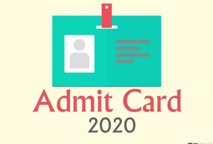 HP TET 2020 Admit Card Expected Soon, Exam from November 29