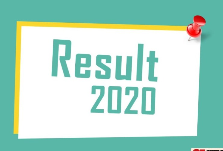 UPSEE Counselling 2020: Final Special Round Allotment Result Declared, Check Here