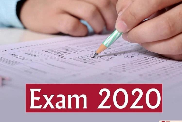 ICAI November 2020 Exam Postponed, Revised Schedule Here