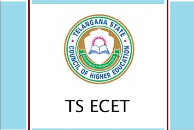 TS ECET 2021 question paper and response sheet released, objections invited till August 08