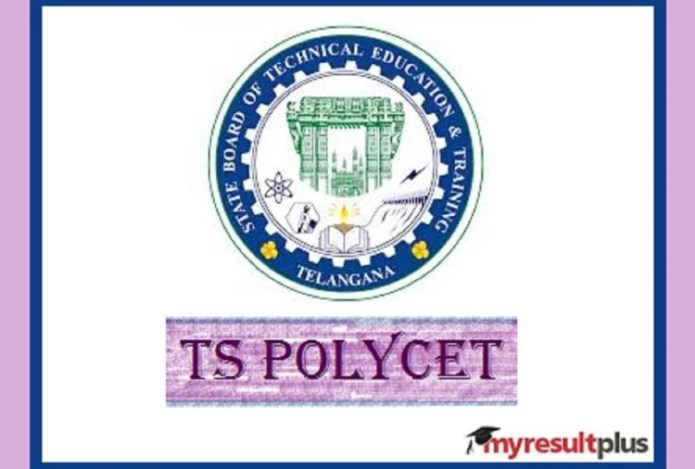TS POLYCET 2021 Tentative Answer Key Released, Download Here
