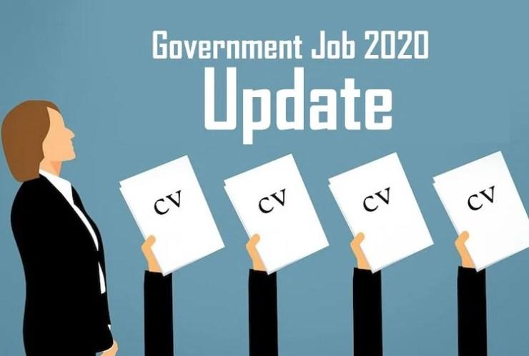 CIMFR Technical Officer Recruitment 2020: Vacancy for 23 Technical Officer Posts, B.E/ BTech pass can apply
