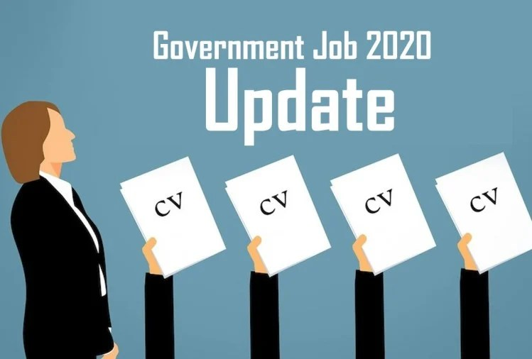 IBPS Clerk X Notification 2020: Application Process To Conclude in This Week for 2557 Clerk Posts