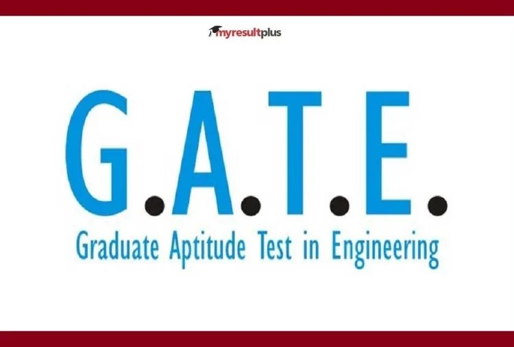 GATE 2021: Extended Online Application Process With Regular Fee Ends Today, Details Here