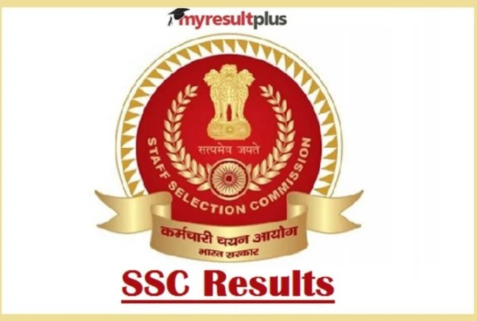SSC CGL 2018 Final Result To Be Declared Today, Here's How to Check