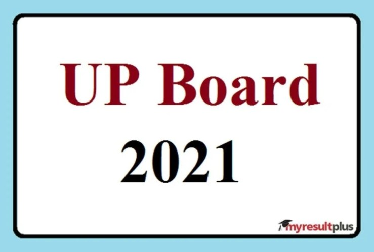 UP Board Result 2021 Updates: About 32 Districts Failed to Upload Class 12th Marks, Latest Updates Here