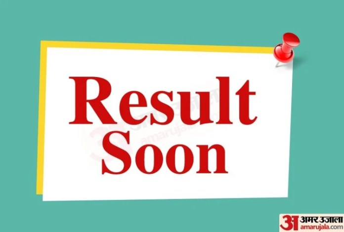 WB 12th Result 2021: WBCHSE Higher Secondary Result 2021 Date, Time Declared, Update Here