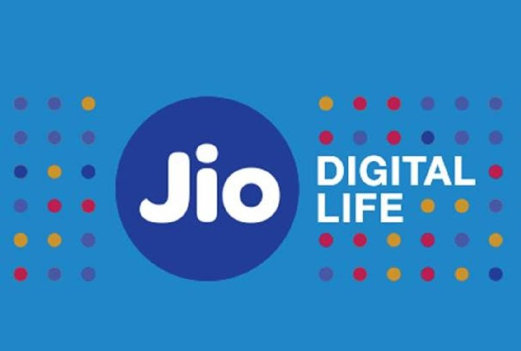 Image result for reliance jio