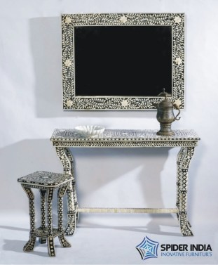 bone-inlay-console-mirror-spider-india
