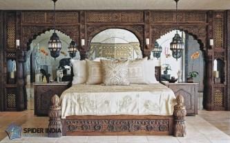 clarisha-michel-bedroom