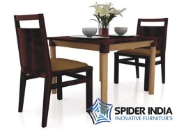 hotel-dining-furniture