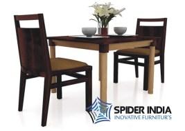 hotel-dining-furniture