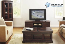 hotel-tv-stand