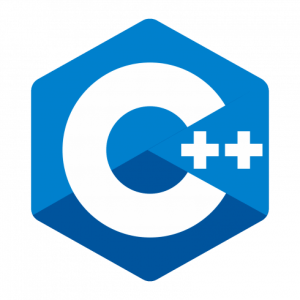 Best books for c++ programming language