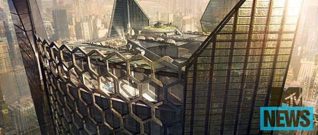 asm2-penthouse