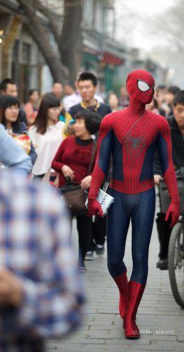 spidermanworld004