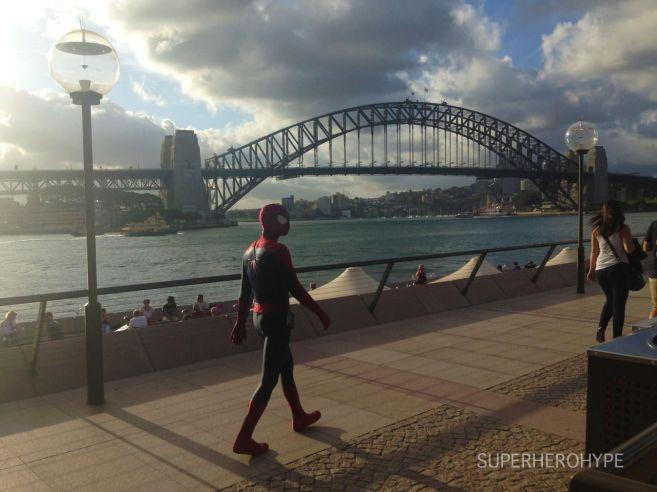 spidermanworld020
