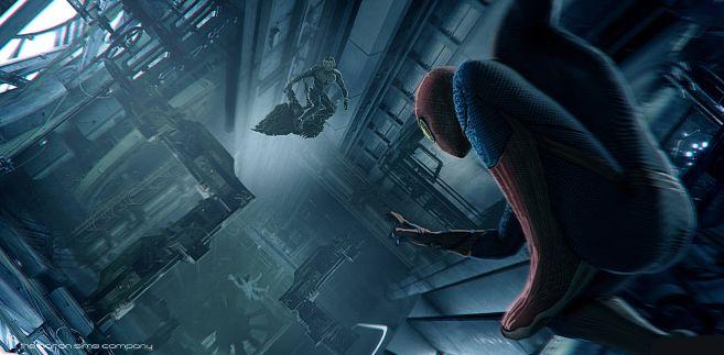 ASC-Spiderman2-ClockTower-V2-12-11-121