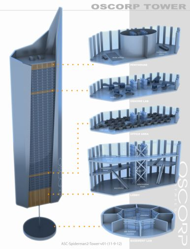 ASC-Spiderman2-Tower-v01-11-9-121