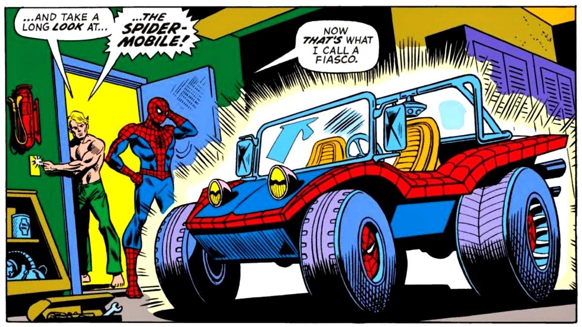 Spidermobile-2