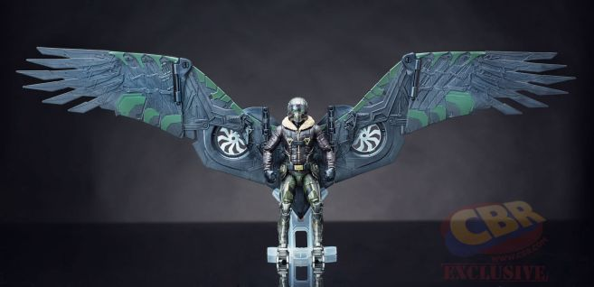 vulture-full-front
