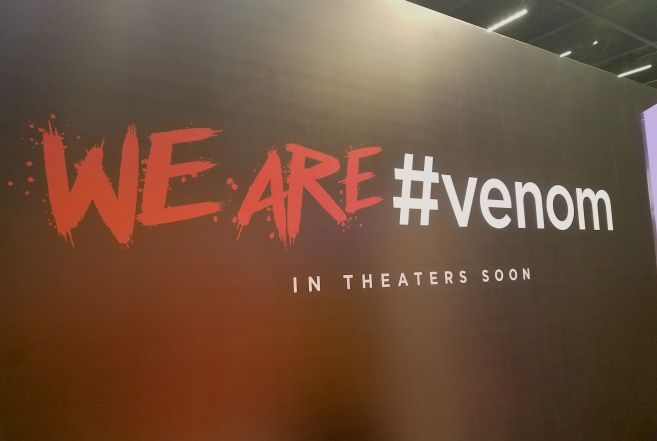 venom-movie-poster-ccxp-image-3