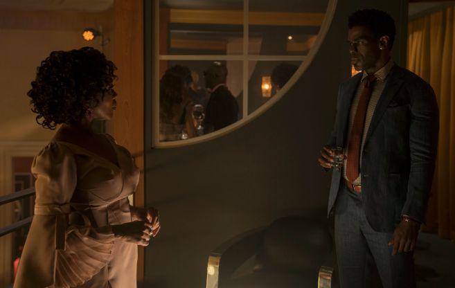 Luke Cage - Season 2 - Official - 10