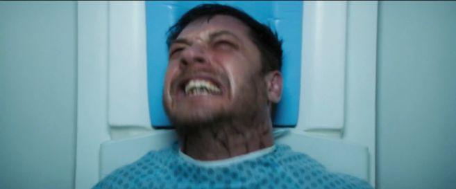 Venom - Trailer 1 - 13