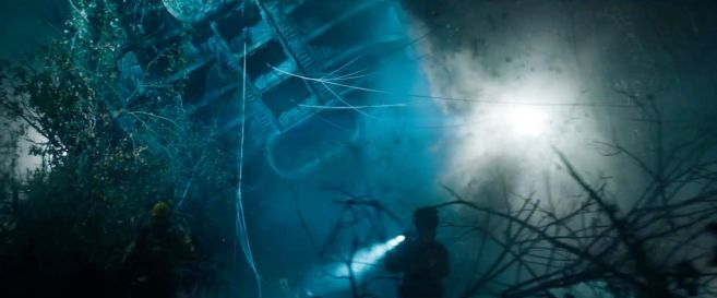 Venom - Trailer 2 - 02
