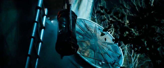 Venom - Trailer 2 - 03