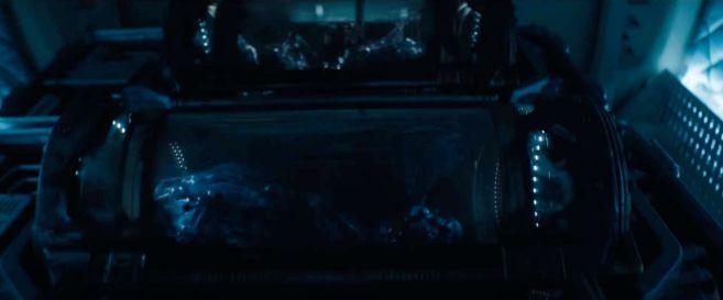 Venom - Trailer 2 - 04
