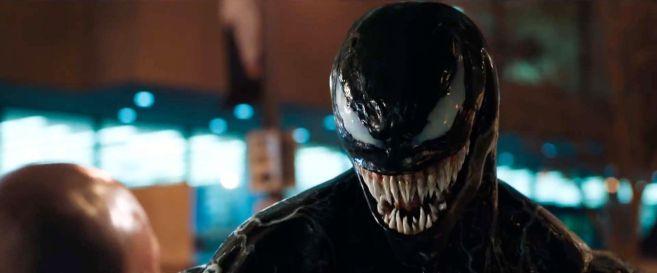 Venom - Trailer 2 - 22