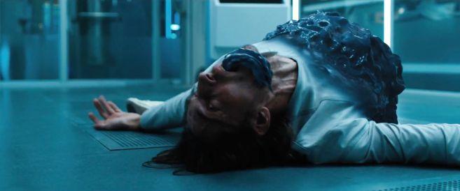 Venom - Trailer 3 - 0112