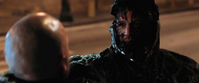 Venom - Trailer 3 - 0122