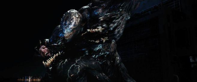 Venom - Trailer 3 - 0134