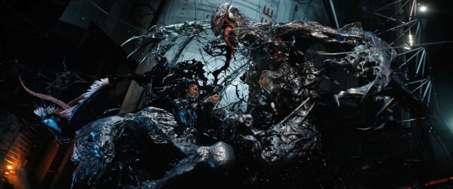 Venom - Trailer 3 - 0135